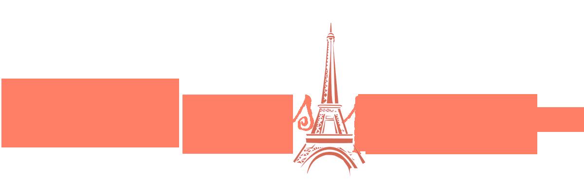 Rendez-vousaparis.com: blog vacances, tourisme, voyage